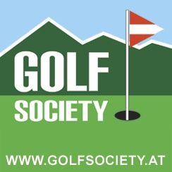 Golfsociety Austria