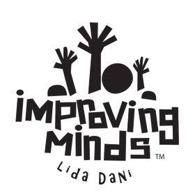 Improving Minds Inc.