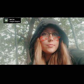 Kateřina Batulková