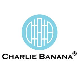 Charlie Banana®