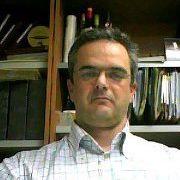 Santiago Enciso