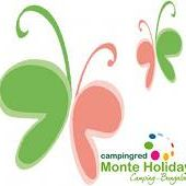 Monte Holiday Ecoturismo