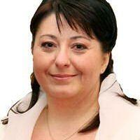 Martina Kirschová