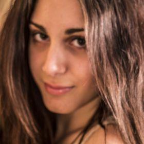 Sarin Aventisian