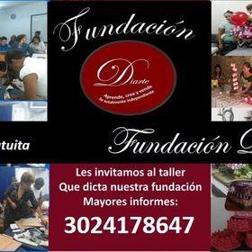 fundación Diarte