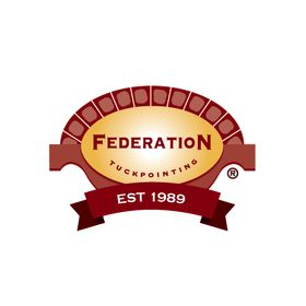Federation Tuckpointing Perth & Surrounds