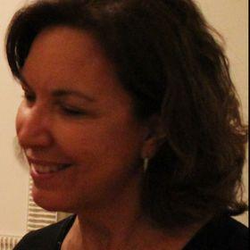 Heloisa Pereira