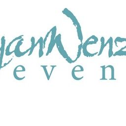 RyanWenzel Events