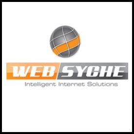 Websyche