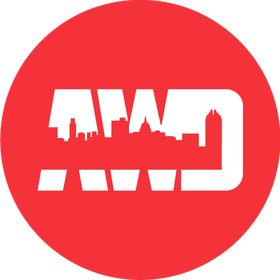 Austin Web & Design