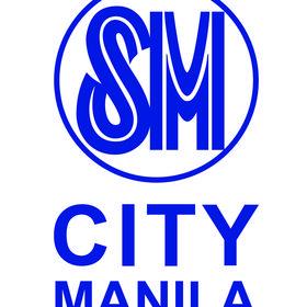 SM City Manila SM Supermalls