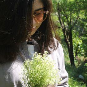 Sana Rad
