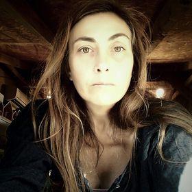 Natalie Rublinetsky