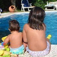 Cristina Lopez Lara Clopezlara0731 Perfil Pinterest
