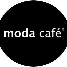 moda café