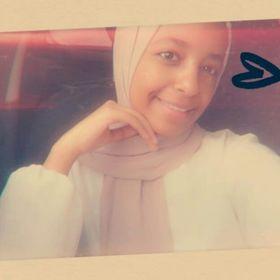 Ganna Mohamed