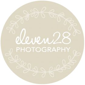 Eleven 28 Photography
