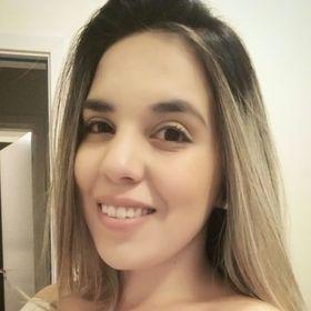Ester Tixiliski Taborda