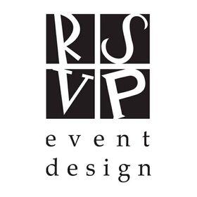RSVP Event Design