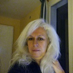 Luana Bikou