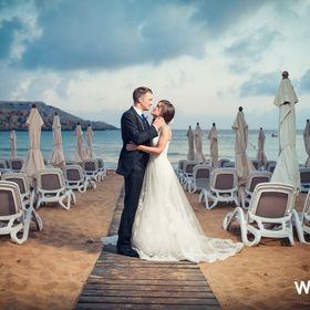 Wed Our Way - Malta and Croatia Wedding Planner