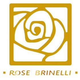 Rose Brinelli