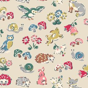 Animals for Children/'s clothing quilts pillows pictures 4044 Hand Embroidery