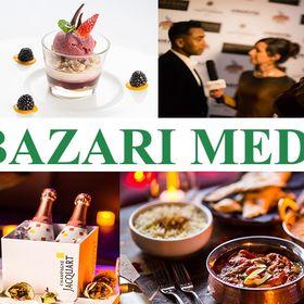 Bazari Media