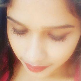 Jamini Singh