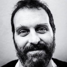 Giuliano Cingoli