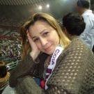 Carmelina Farchione