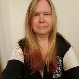 Heather Millen