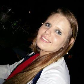 Vanessa Brink