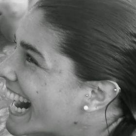 maria ines Rivas
