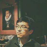 Xinming Wang