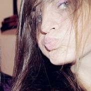 Miruna Nicolaie