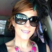 Roxy Moore