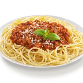 Awesome Pasta
