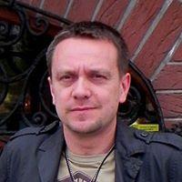 Piotr Walewski