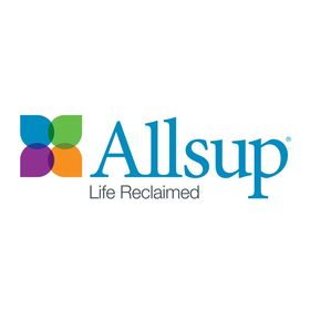 Allsup Social Security Disability