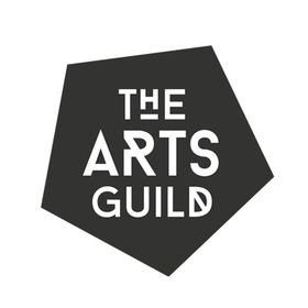 The Arts Guild