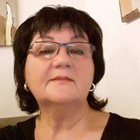 Felicia Bichea