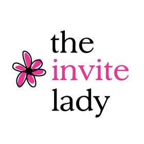 TheInviteLady.com