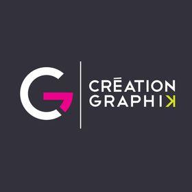 Creation Graphik