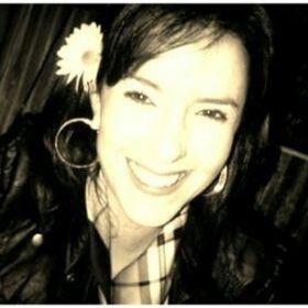 Eunice Da Fonseca