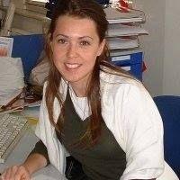 Nazan Kır