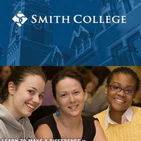 Smith College