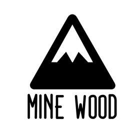 MineWoodPoland