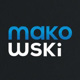 Aleks Makowski