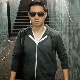 Alexander AS